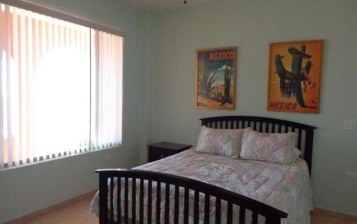 Foto de casa en venta en cerrada papagos 1262, san carlos nuevo guaymas, guaymas, sonora, 1764816 no 05