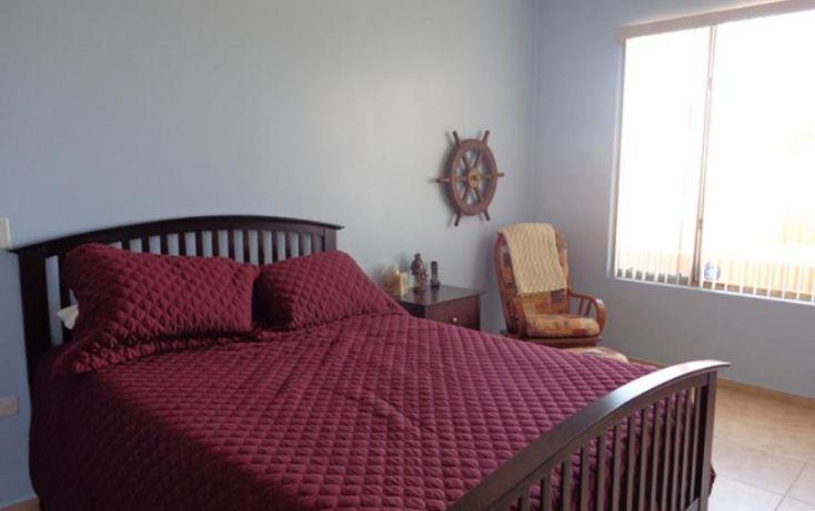 Foto de casa en venta en cerrada papagos 1262, san carlos nuevo guaymas, guaymas, sonora, 1764816 no 06