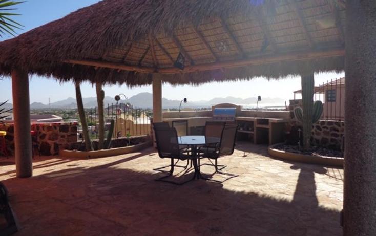 Foto de casa en venta en cerrada papagos 1262, san carlos nuevo guaymas, guaymas, sonora, 1764816 No. 09