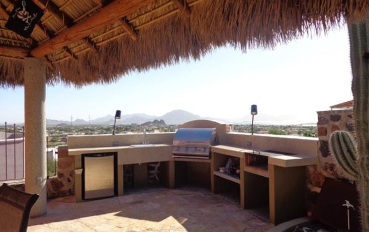 Foto de casa en venta en cerrada papagos 1262, san carlos nuevo guaymas, guaymas, sonora, 1764816 No. 10
