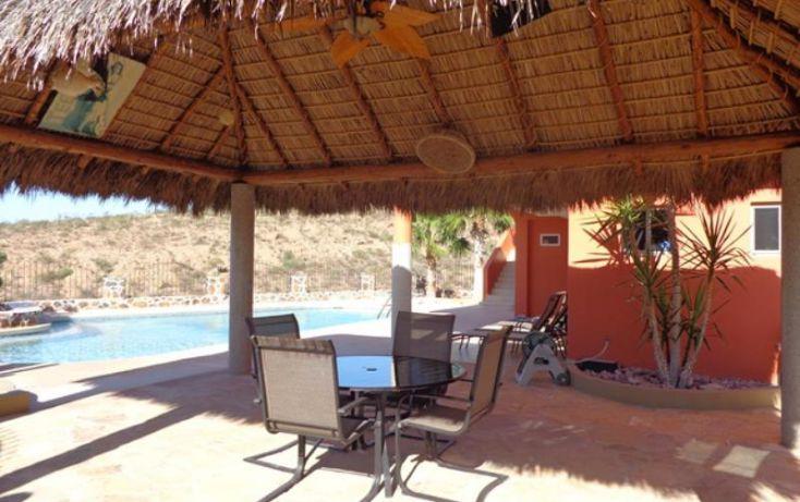 Foto de casa en venta en cerrada papagos 1262, san carlos nuevo guaymas, guaymas, sonora, 1764816 no 12