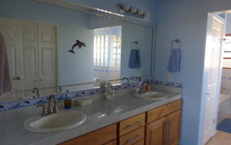 Foto de casa en venta en cerrada papagos 1262, san carlos nuevo guaymas, guaymas, sonora, 1764816 no 14