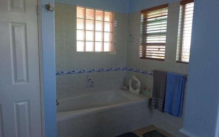 Foto de casa en venta en cerrada papagos 1262, san carlos nuevo guaymas, guaymas, sonora, 1764816 No. 15