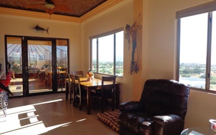 Foto de casa en venta en cerrada papagos 1262, san carlos nuevo guaymas, guaymas, sonora, 1764816 No. 17