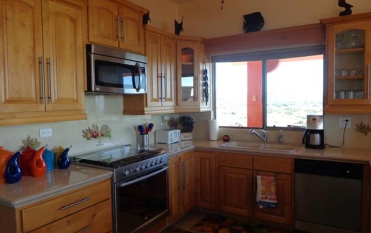 Foto de casa en venta en cerrada papagos 1262, san carlos nuevo guaymas, guaymas, sonora, 1764816 No. 18
