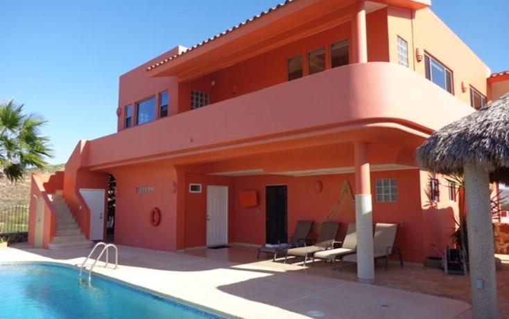 Foto de casa en venta en cerrada papagos 1262, san carlos nuevo guaymas, guaymas, sonora, 1764816 no 20