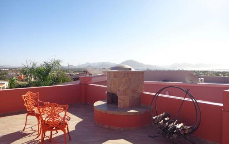 Foto de casa en venta en cerrada papagos 1262, san carlos nuevo guaymas, guaymas, sonora, 1764816 no 21