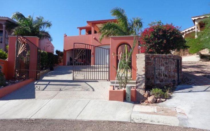 Foto de casa en venta en cerrada papagos 1262, san carlos nuevo guaymas, guaymas, sonora, 1764816 no 22