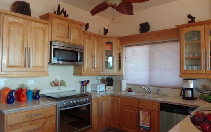 Foto de casa en venta en cerrada papagos 1262, san carlos nuevo guaymas, guaymas, sonora, 1764816 no 24