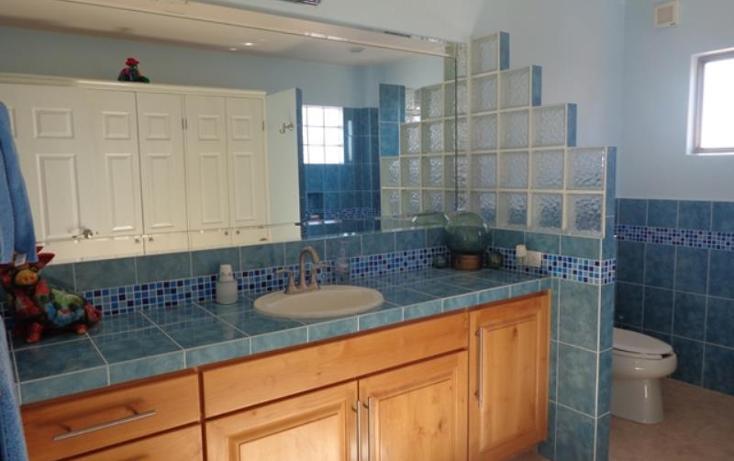 Foto de casa en venta en cerrada papagos 1262, san carlos nuevo guaymas, guaymas, sonora, 1764816 no 26
