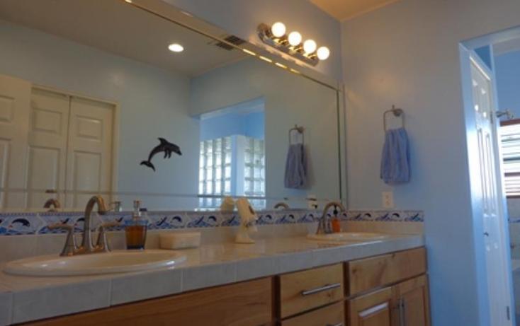 Foto de casa en venta en cerrada papagos 1262, san carlos nuevo guaymas, guaymas, sonora, 1764816 No. 27