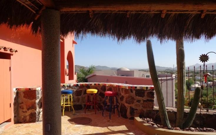 Foto de casa en venta en cerrada papagos 1262, san carlos nuevo guaymas, guaymas, sonora, 1764816 no 29