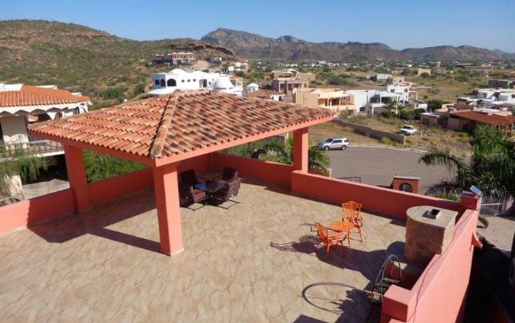 Foto de casa en venta en cerrada papagos 1262, san carlos nuevo guaymas, guaymas, sonora, 1764816 no 35