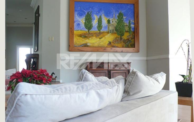 Foto de casa en renta en cerrada paseo del rocío 0, lomas de vista hermosa, cuajimalpa de morelos, distrito federal, 2841899 No. 04