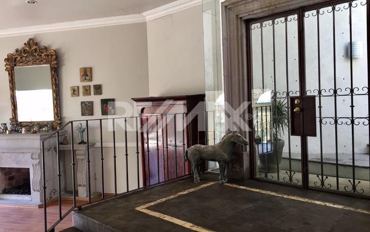 Foto de casa en renta en cerrada paseo del rocío 0, lomas de vista hermosa, cuajimalpa de morelos, distrito federal, 2841899 No. 05