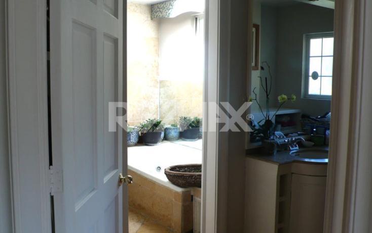 Foto de casa en renta en cerrada paseo del rocío 0, lomas de vista hermosa, cuajimalpa de morelos, distrito federal, 2841899 No. 24