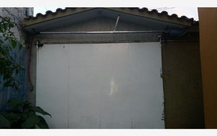 Foto de casa en venta en cerrada perseo 10, lomas de huitepec, san cristóbal de las casas, chiapas, 1766132 no 04