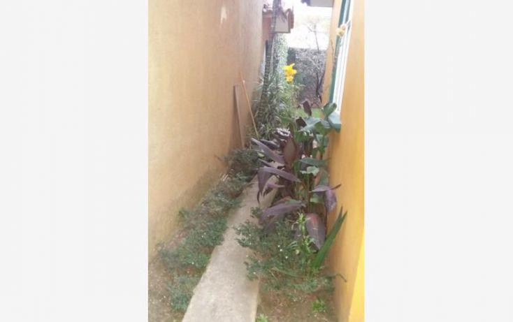 Foto de casa en venta en cerrada perseo 10, lomas de huitepec, san cristóbal de las casas, chiapas, 1766132 no 05