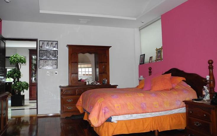 Foto de casa en venta en cerrada pico de sorata 23, jardines en la montaña, tlalpan, distrito federal, 762003 No. 13