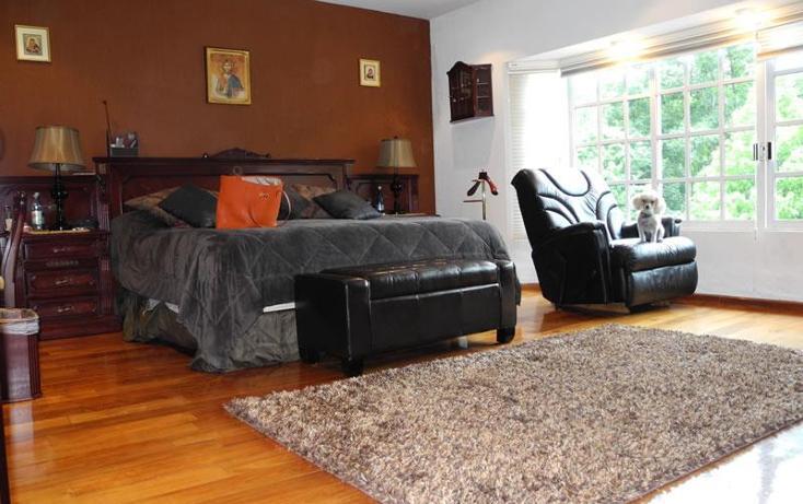 Foto de casa en venta en cerrada pico de sorata 23, jardines en la montaña, tlalpan, distrito federal, 762003 No. 16