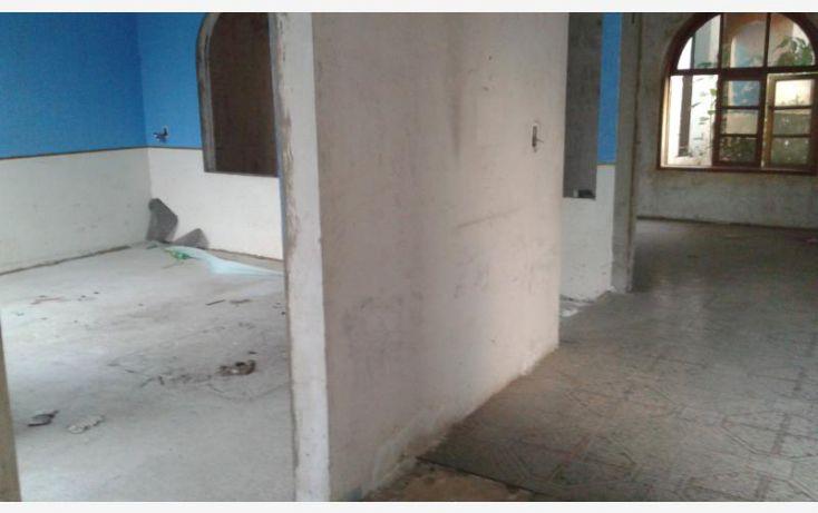 Foto de casa en venta en cerrada pino suarez 7, la cruz, tezontepec de aldama, hidalgo, 1576668 no 02