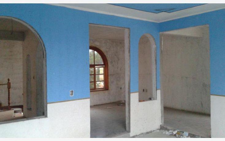 Foto de casa en venta en cerrada pino suarez 7, la cruz, tezontepec de aldama, hidalgo, 1576668 no 04