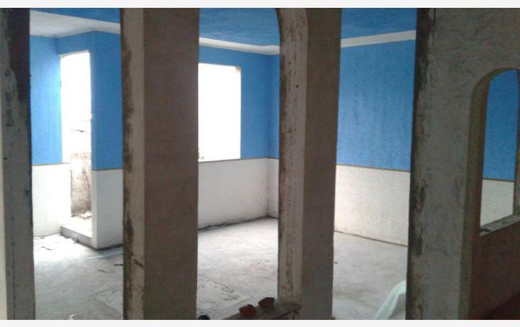 Foto de casa en venta en cerrada pino suarez 7, la cruz, tezontepec de aldama, hidalgo, 1576668 no 05