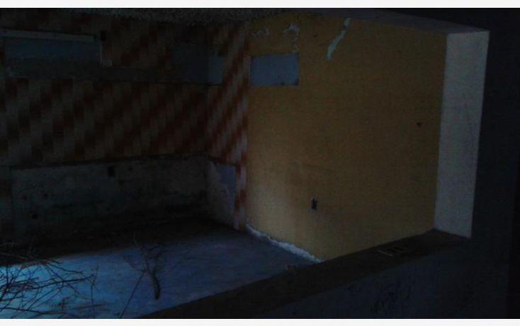 Foto de casa en venta en cerrada pino suarez 7, la cruz, tezontepec de aldama, hidalgo, 1576668 no 07