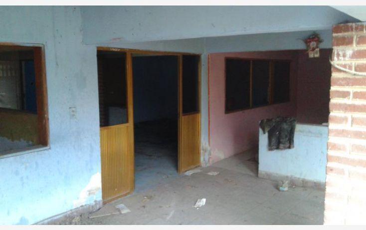 Foto de casa en venta en cerrada pino suarez 7, la cruz, tezontepec de aldama, hidalgo, 1576668 no 08