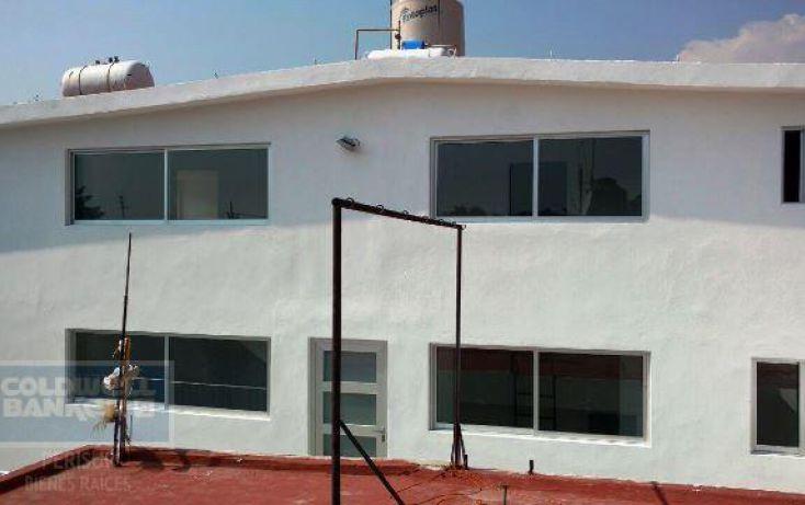 Foto de casa en venta en cerrada popolna 30, pedregal de san nicolás 1a sección, tlalpan, df, 1968275 no 03