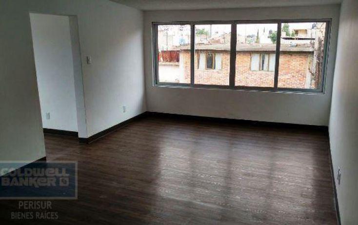Foto de casa en venta en cerrada popolna 30, pedregal de san nicolás 1a sección, tlalpan, df, 1968275 no 04