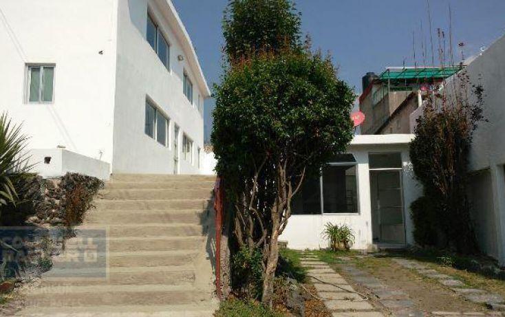 Foto de casa en venta en cerrada popolna 30, pedregal de san nicolás 1a sección, tlalpan, df, 1968275 no 06