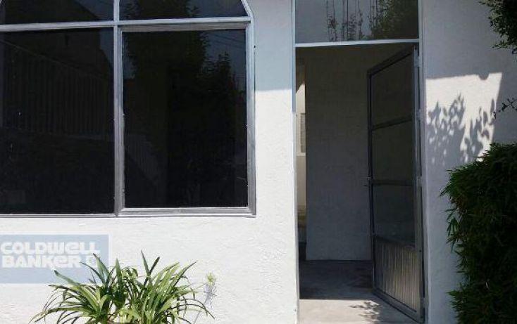 Foto de casa en venta en cerrada popolna 30, pedregal de san nicolás 1a sección, tlalpan, df, 1968275 no 07