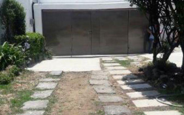 Foto de casa en venta en cerrada popolna 30, pedregal de san nicolás 1a sección, tlalpan, df, 1968275 no 08
