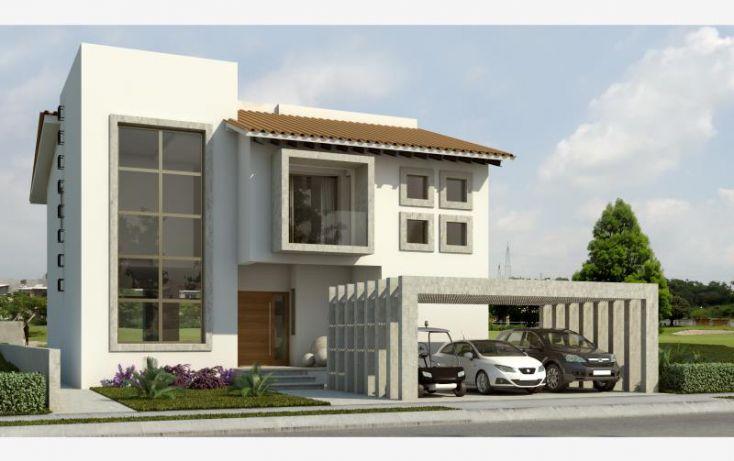 Foto de casa en venta en cerrada primaveras, emiliano zapata, emiliano zapata, morelos, 1686134 no 02