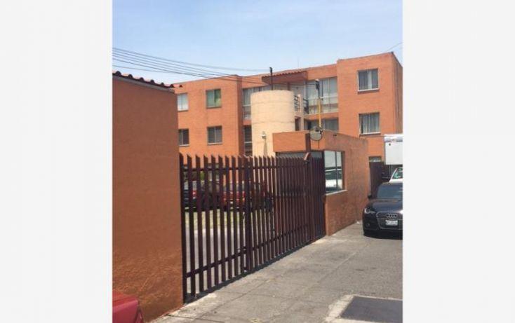 Foto de departamento en venta en cerrada progreso 20, barrio norte, atizapán de zaragoza, estado de méxico, 1847116 no 01
