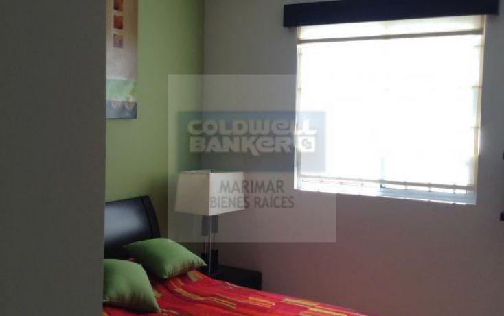 Foto de casa en venta en, cerrada providencia, apodaca, nuevo león, 1842380 no 05