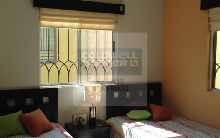 Foto de casa en venta en, cerrada providencia, apodaca, nuevo león, 1842380 no 07