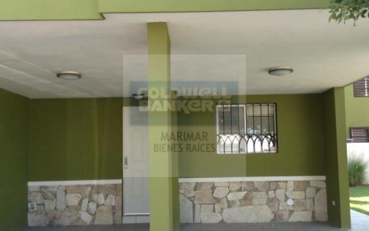 Foto de casa en venta en  , cerrada providencia, apodaca, nuevo león, 1842384 No. 02