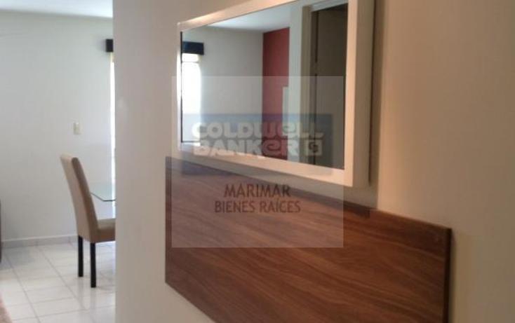 Foto de casa en venta en  , cerrada providencia, apodaca, nuevo león, 1842384 No. 03