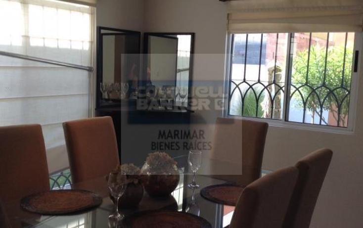 Foto de casa en venta en  , cerrada providencia, apodaca, nuevo le?n, 1842384 No. 06