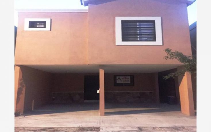 Foto de casa en venta en, cerrada providencia, apodaca, nuevo león, 1974444 no 01