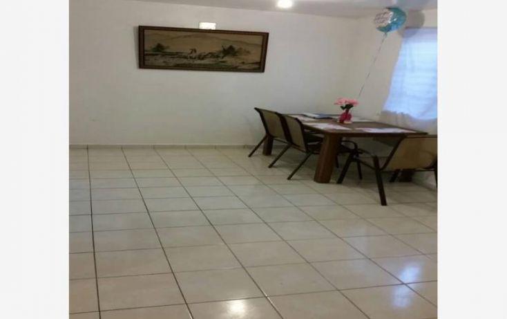 Foto de casa en venta en, cerrada providencia, apodaca, nuevo león, 1974444 no 04