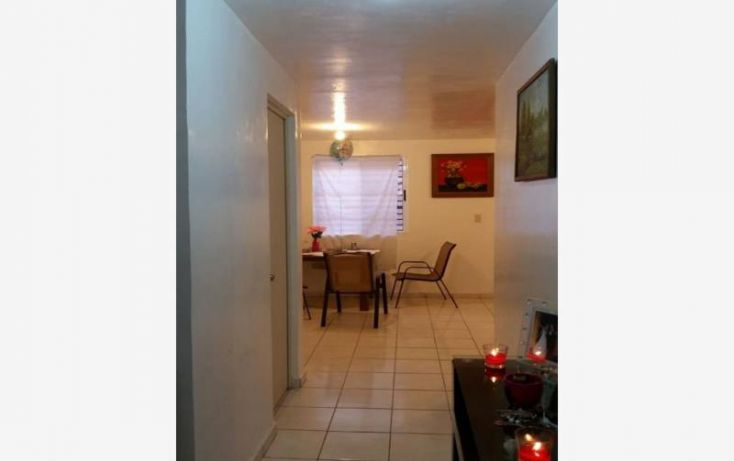 Foto de casa en venta en, cerrada providencia, apodaca, nuevo león, 1974444 no 05