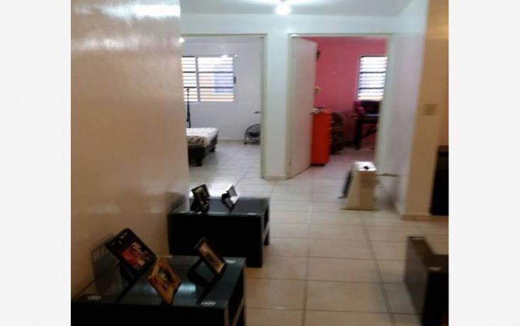 Foto de casa en venta en, cerrada providencia, apodaca, nuevo león, 1974444 no 06