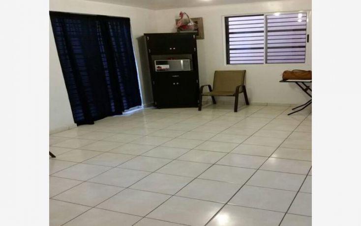 Foto de casa en venta en, cerrada providencia, apodaca, nuevo león, 1974444 no 07