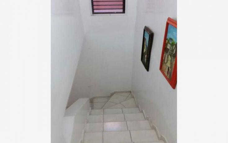 Foto de casa en venta en, cerrada providencia, apodaca, nuevo león, 1974444 no 08