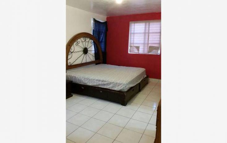 Foto de casa en venta en, cerrada providencia, apodaca, nuevo león, 1974444 no 09