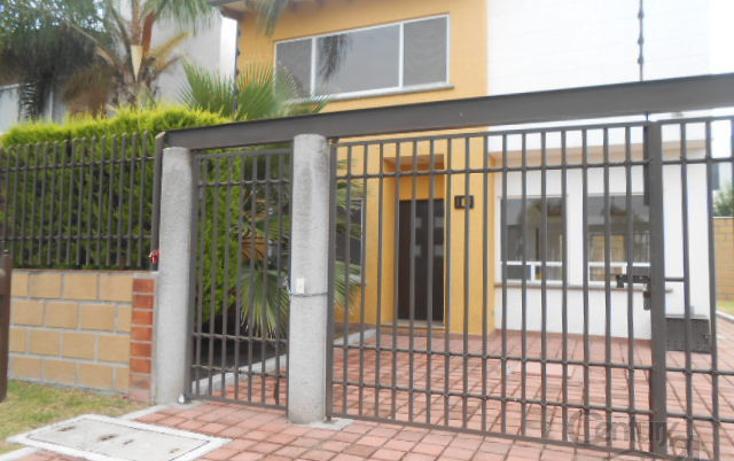 Foto de casa en renta en cerrada punta arenas 107, punta juriquilla, querétaro, querétaro, 1702198 no 01