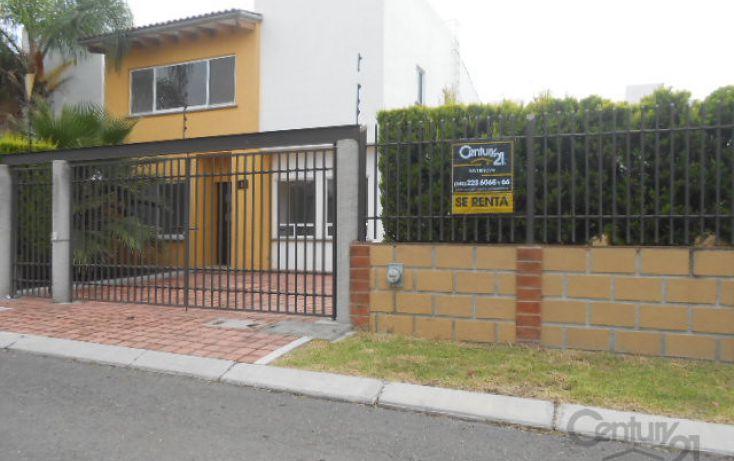 Foto de casa en renta en cerrada punta arenas 107, punta juriquilla, querétaro, querétaro, 1702198 no 02